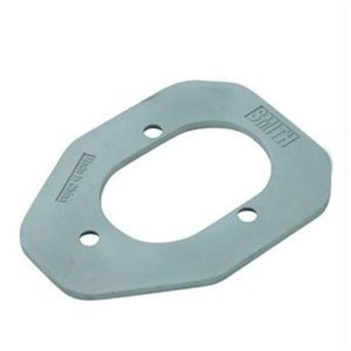 BACKING PLATE FOR 80 SERIES