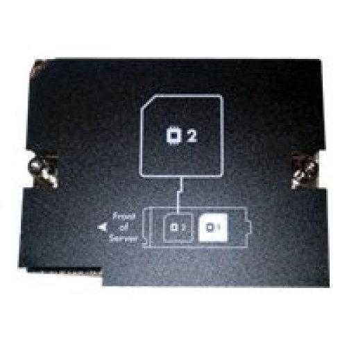 Hewlett Packard Enterprise 672720-001 R4 HPE - Processor heatsink - for ProLiant 672720-001