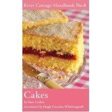 Cakes: No.8