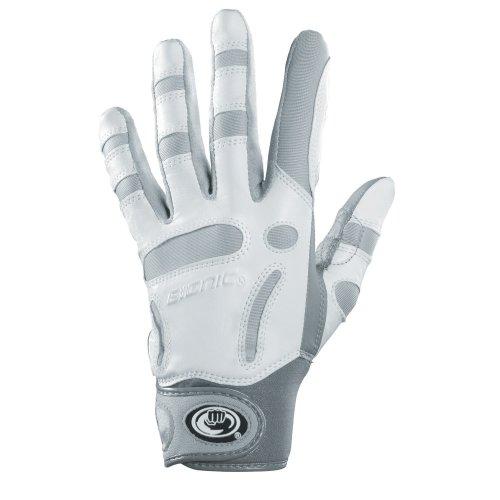 Bionic Women's ReliefGrip Golf Glove (X-Large, Left Hand)