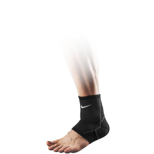Nike Advantage Knitted Ankle Sleeve