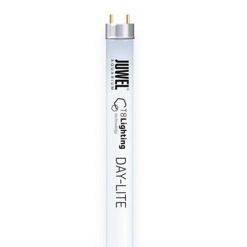 Juwel Day-Lite Light Tube T8
