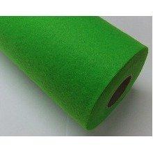 Pbx2470336 - Playbox Felt Roll( Light Green ) 0.45x5m - 160 G - Acrylic