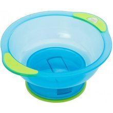 Vital Baby Unbelievabowl Suction Bowl
