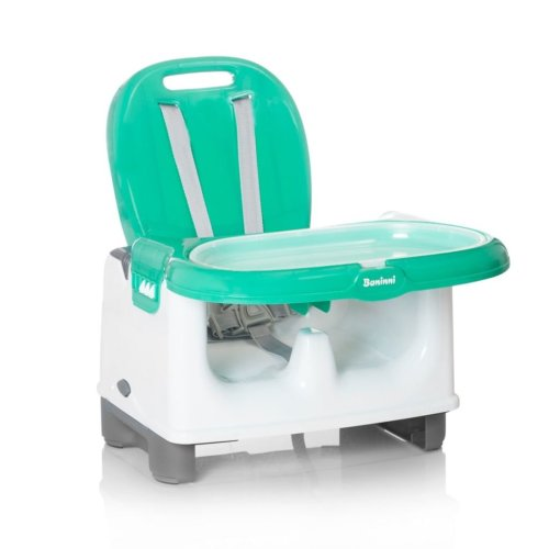 Baninni Booster Seat Yami Mint BNDT005-MT