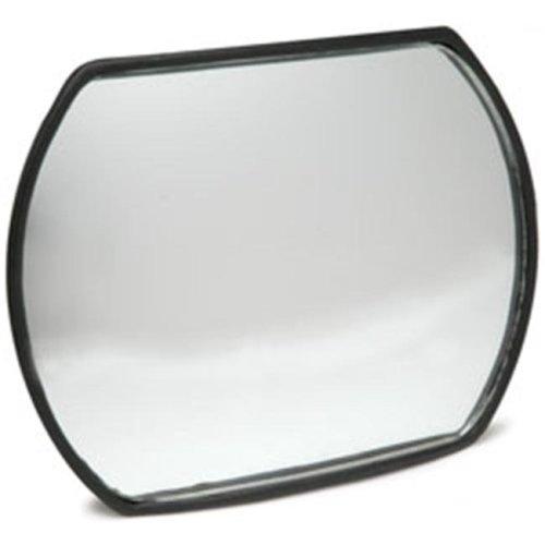 Truckspec TS-3026 5-1 - 2x4 Oblong Blind Spot Mirror