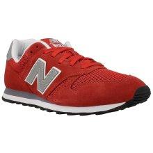 New Balance ML373RED Size 10
