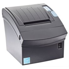 Bixolon SRP-350IIICOG Direct thermal POS printer 180 x 180DPI