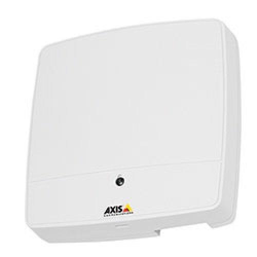 Axis A1001 2door(s) RS-485 security door controller