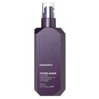 Kevin Murphy - Young Again - 100Ml / 3.4Oz By Kevin Murphy