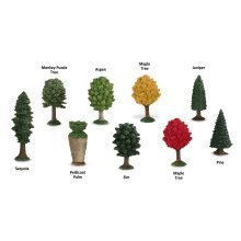 Toob Trees