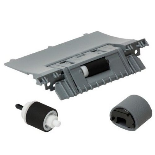 Hp Cf081-67903 Multifunctional Separation Pad