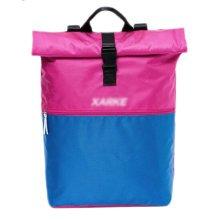 Beach Waterproof Swim Bag Portable Large Clothes Storage Shower Bag-A04