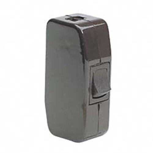 Leviton Heavy Duty Cord Switches  012-5410