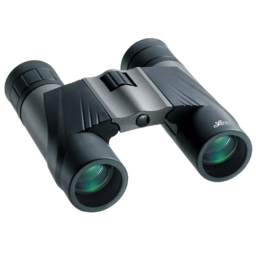 Luger Binoculars - LD 8x22 Compact Roof Prism 116-822-39