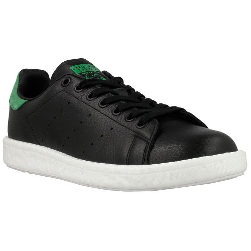 low priced 1d579 e9408 Adidas Stan Smith Size 11