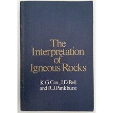 Interpretation of Igneous Rocks