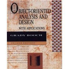 Object Oriented Analysis and Design with Applications (OBT)