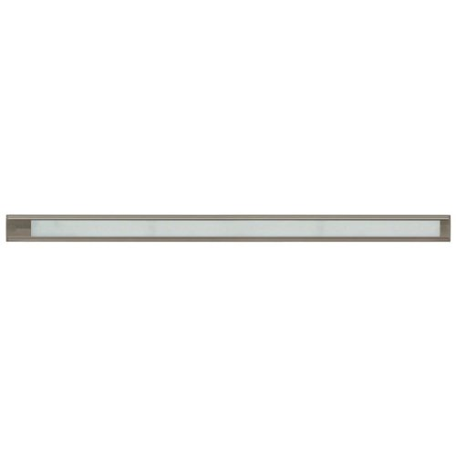 LED Autolamps Interior Light Grey 60 cm 40660G-12