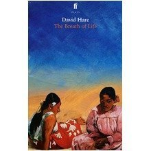The Breath of Life (faber Plays)