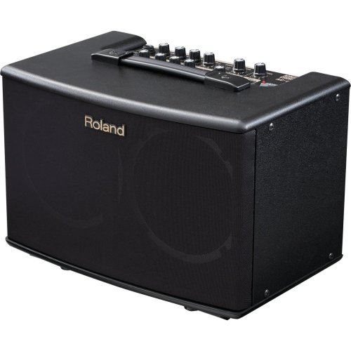 Roland AC-40 35 Watt Acoustic Chorus Guitar Amplifier