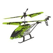 "Revell Revell23940 Helicopter ""glowee 2.0"" - Glowee 20 -  revell revell23940 helicopter glowee 20"