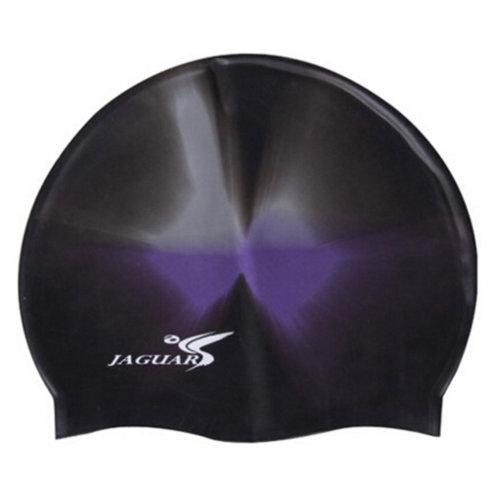 Professional Swimming Cap Waterproof Hair/Ear Protection Swim Cap Colours NO.11
