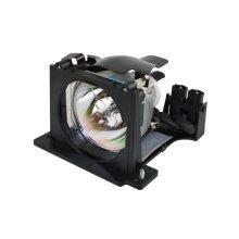 BTI 310-4523- 250W P-VIP projector lamp