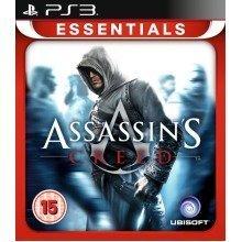 Assassin's Creed: Essentials