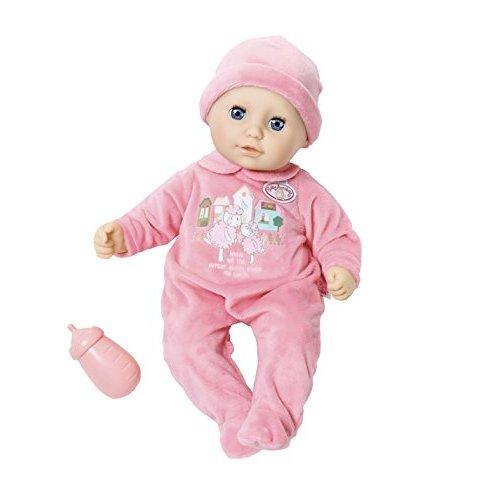 Baby Annabell 702550 Little Annabell 36cm