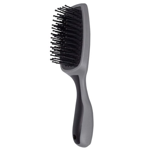 Wahl Equine Mane & Tail Brush