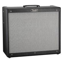 Fender Hot Rod Deville III 60 Watt, 2x12 Guitar Amp Valve Combo