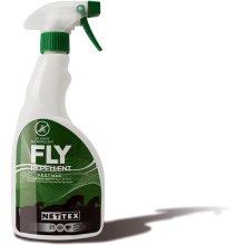 Nettex Fly Repellent Standard: 5ltr