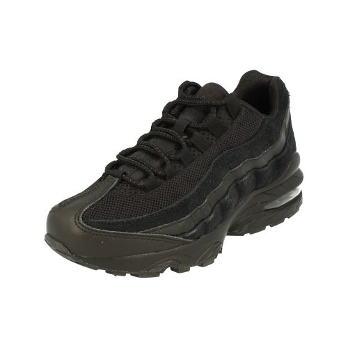 Nike Air Max 95 GS Trainers 307565 Sneakers Shoes