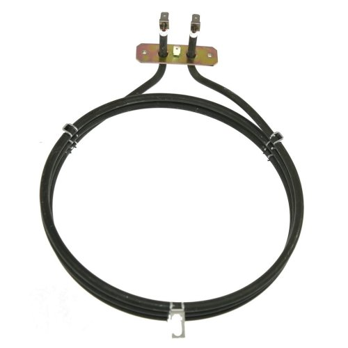 Bosch Replacement Fan Oven Cooker Heating Element (2500w) (3 Turns)