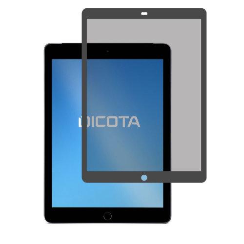 Dicota D31664 Notebook Anti-glare screen protector
