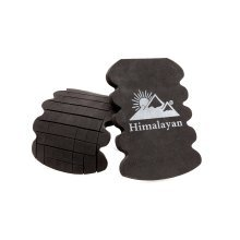Himalayan Impact Black Foam Kneepads Knee Pad Inserts Fits All Work Trousers PPE