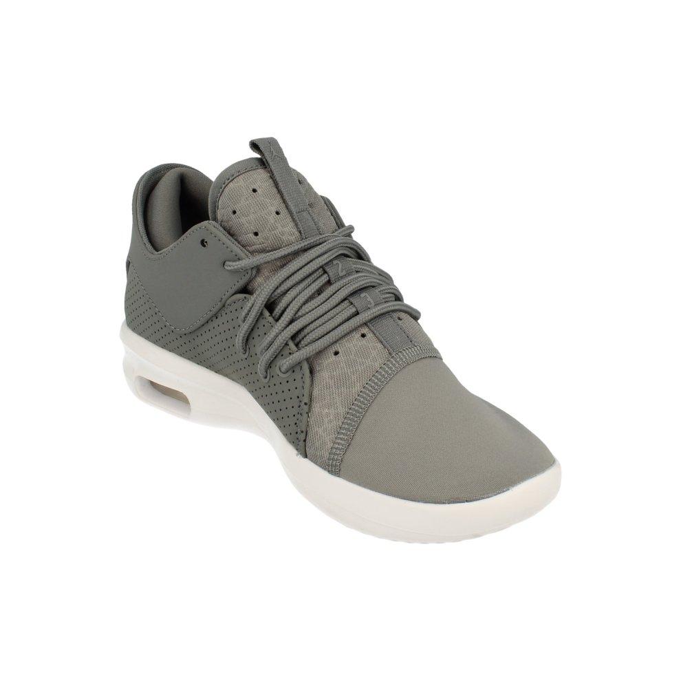 ab1d16ceea4 ... Nike Air Jordan First Class BG Trainers Aj7314 Sneakers Shoes - 3 ...