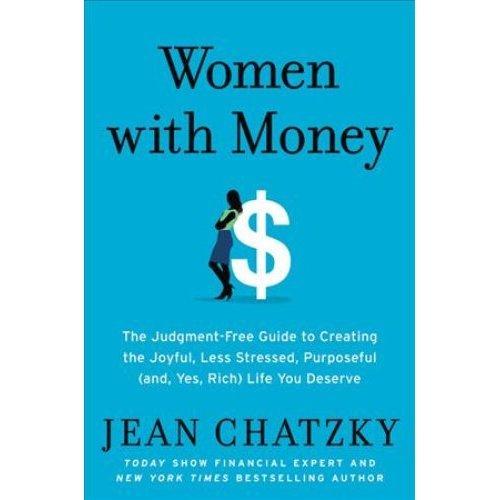 Women with Money