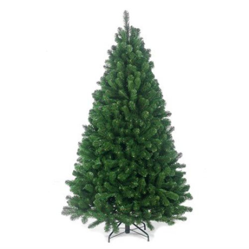 Tree Classics 1.5m (5ft) Green Arctic Spruce Artificial Christmas Tree