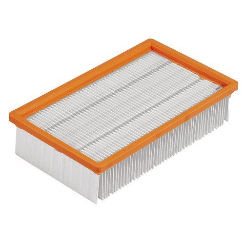 Flex Power Tools 369829 PES Fold Flat Filter Single