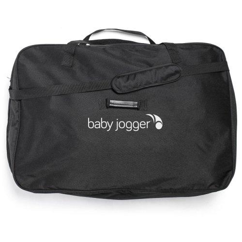 Baby Jogger Carry Bag Select/Versa - Black