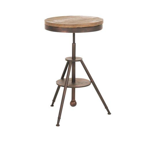 Bar table Moko