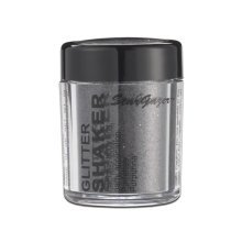 Stargazer Holo Glitter Shaker Onix
