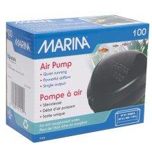 Marina 100 Aquarium Air Pump