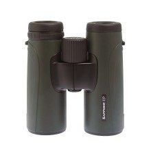 Hawke Binoculars - Sapphire Ed - 10x42 Green