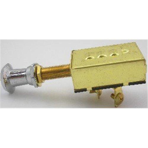 New Sierra Push Pull Switch MP39570