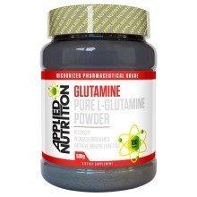 Applied Nutrition Glutamine - 500g