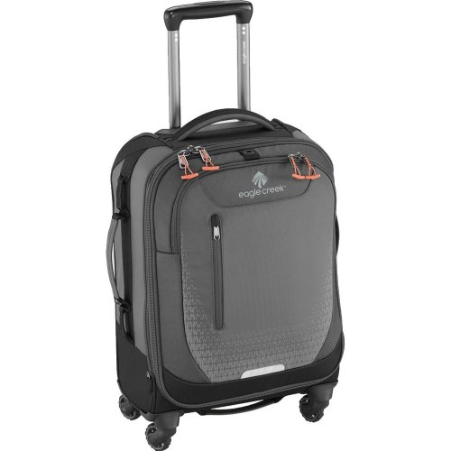 Eagle Creek Expanse AWD International Carry-On (Stone Grey)