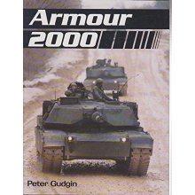 Armour 2000